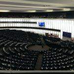 Ali slovenske stranke evropske volitve sploh jemljejo resno?