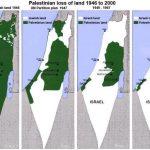 Priznajmo Palestino in priznali si bomo, da smo suverena država