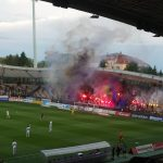Maribor slavi 15. naslov državnega prvaka