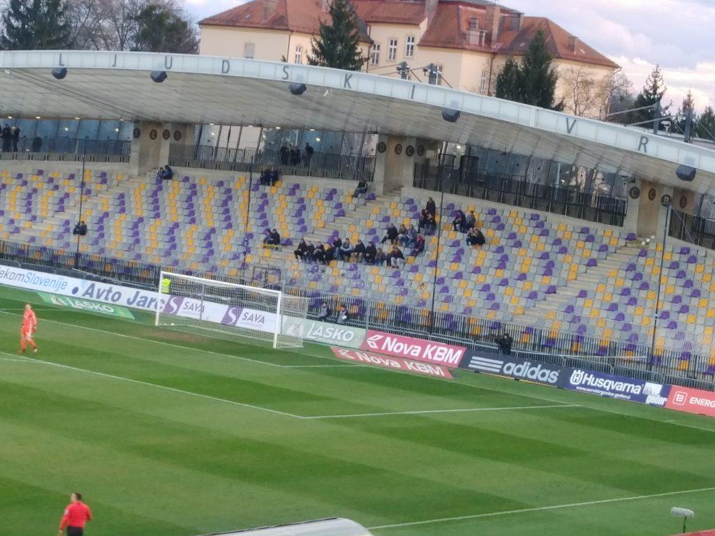 """Milanič pakiraj kufre"""