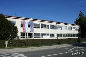 Na Osnovni šoli Ludvika Pliberška primer okužbe s covid-19